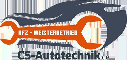 CS Autotechnik